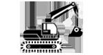 液压挖掘机