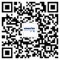 小松中国<br>微信公众号